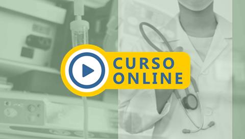Curso Completo De Enfermagem Para Concursos E Residencias Em Videoaulas 2 Anos De Acesso Site Romulo Passos Editora Brasileiro Passos