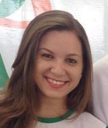 Jamille Torres