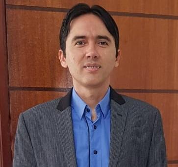 Francisco Santos Araújo Júnior