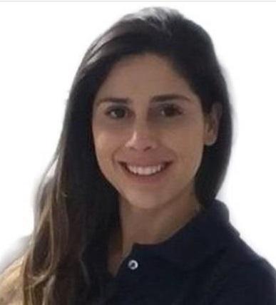 Kelly Coelho