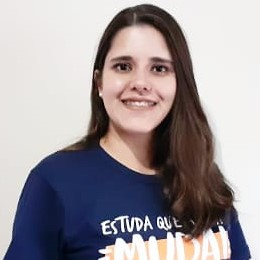 Ana Paula Prudente