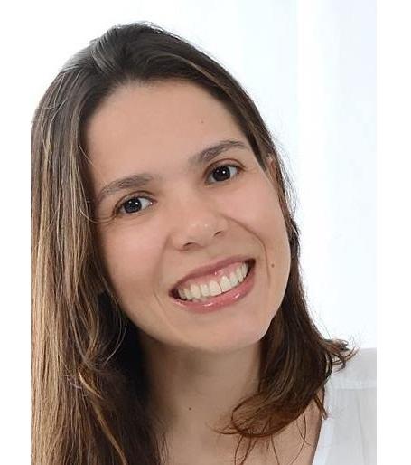 Rebeca Rocha